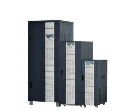 Electrical Pedestal Enclosure