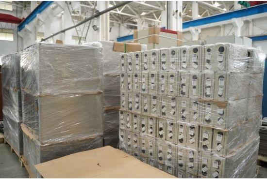 IP65 Enclosure Packaging